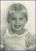 Cathy 2-3 years oldlr.jpg